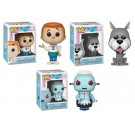 Funko The Jetsons