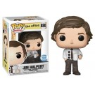Funko Jim Halpert 3-Hole Punch