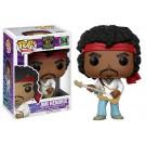 Funko Jimi Hendrix
