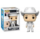 Funko Joey Tribbiani Cowboy