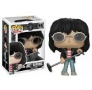 Funko Joey Ramone