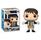 Funko Joey Tribbiani Chandler's Clothes