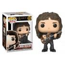 Funko John Deacon