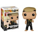 Funko Johnny Lawrence
