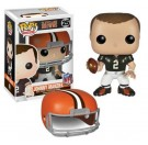 Funko Johnny Manziel 25
