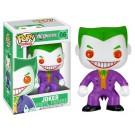 Funko Joker 06