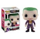 Funko The Joker Boxer