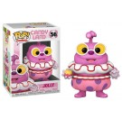 Funko Candy Land Jolly