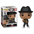 Funko Joseph Run Simmons