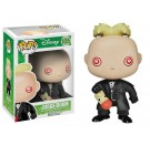 Funko Judge Doom