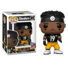 Funko Juju Smith-Schuster