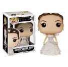 Funko Katniss Wedding Dress