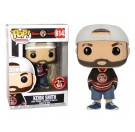 Funko Kevin Smith Secret Stash