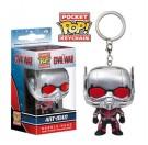 Funko Keychain Ant-Man