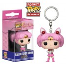 Funko Keychain Sailor Chibi Moon
