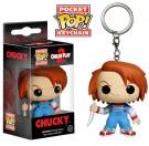 Funko Keychain Chucky