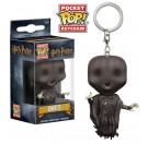 Funko Keychain Dementor