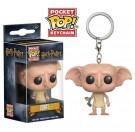 Funko Keychain Dobby