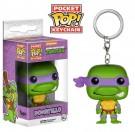 Funko Keychain Donatello