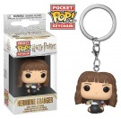 Funko Hermione Granger with Potions