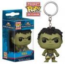 Funko Keychain Hulk Ragnarok
