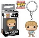 Funko Keychain Luke Skywalker