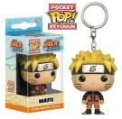 Funko Keychain Naruto
