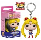 Funko Keychain Sailor Moon