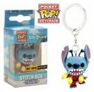 Funko Keychain Stitch 626