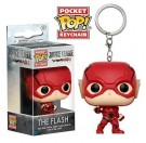 Funko Keychain The Flash