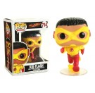Funko Kid Flash
