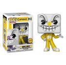 Funko King Dice Chase