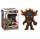 Funko King Groot GITD