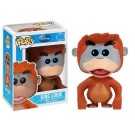 Funko King Louie