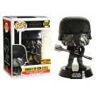 Funko Knight of Ren War Club