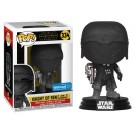 Funko Knight of Ren Arm Cannon
