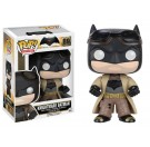 Funko Knightmare Batman