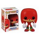 Funko Knuckles