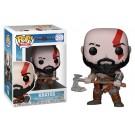 Funko Kratos 269