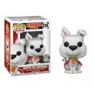 Funko Krypto the Superdog