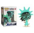 Funko Lady Liberty