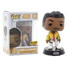 Funko Lando Calrissian 251