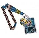 Funko Lanyard Thor