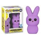 Funko Lavender Bunny