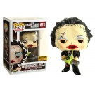 Funko Leatherface Pretty Woman Mask