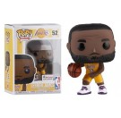 Funko Lebron James