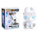 Funko Light Fury