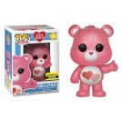 Funko Love-A-Lot Bear Glitter