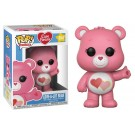 Funko Love-A-Lot Bear
