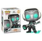 Funko Lucio Robot